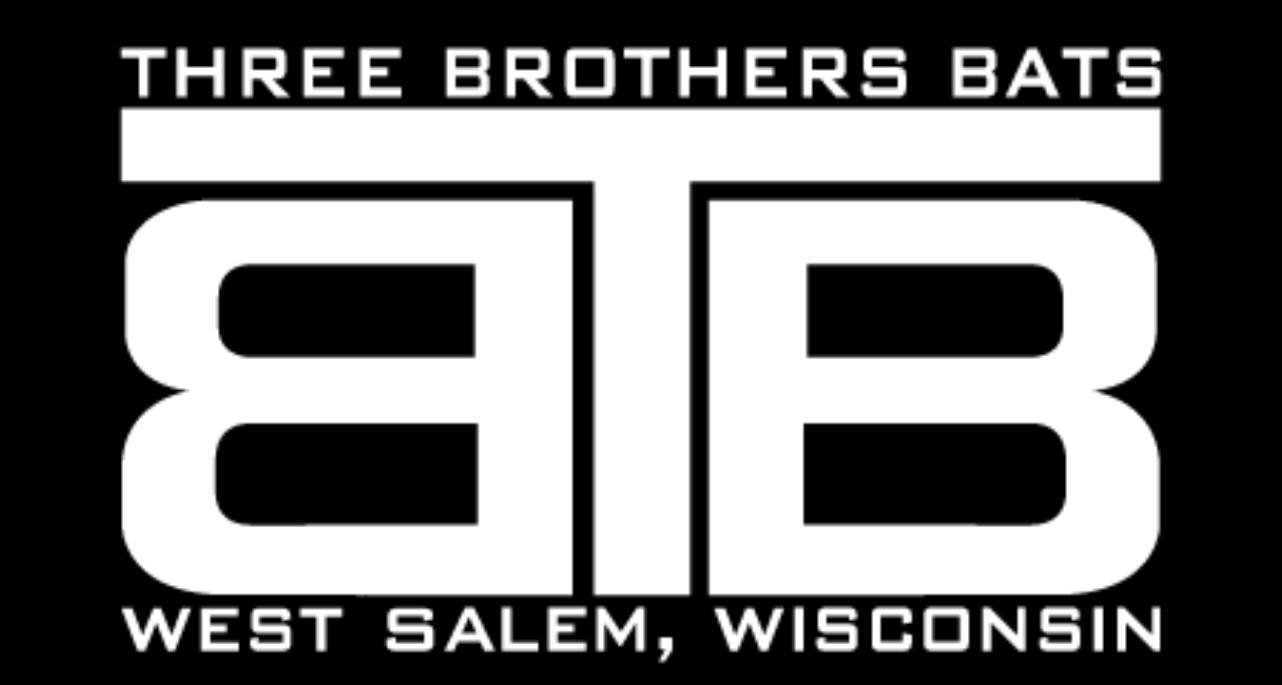 Three Brothers Bats